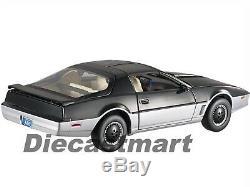 1982 Pontiac Trans Am Karr Elite 118 Knight Rider By Hotwheels Diecast Bct86