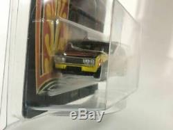2019 JAPAN Convention Hot Wheels'71 Datsun 510 Wagon Mooneyes facing left rare