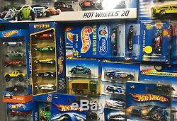 215 HOT WHEELS TREASURE HUNT / Zamac / Classic Chase / RR Mixed Lot Mainlines
