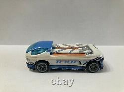 Hot Wheels Acceleracers Teku Deora II Custom