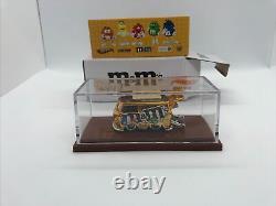 Hot Wheels Gold RLC M&M Kool Kombi 2798/4000 VHTF