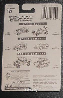 Hot Wheels Hunt (1) Leo + (1) Pink & (1) Chrome Gleam Team Porsche 959 Uh Rims