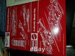Hot Wheels Orginal redline1972 Snake & Mongoose Press Kit Prudhomme Mcewen