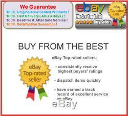 Hot Wheels RLC Exclusive'55 Chevy Bel Air Gasser Candy Striper