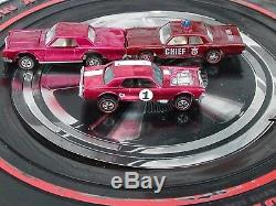 Hot Wheels Redline Spoilers Nitty Gritty Kitty Watermelon Hong Kong 1969
