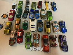 Hot wheels & others collectible toys this is a great deal other bin's don't show