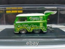 Toy Fair 2013 Kool Kombi (LAST OF TWO)